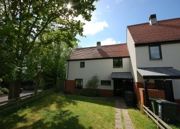 Thumbnail 3 bed detached house to rent in Boxworth Road, Elsworth, Cambridge