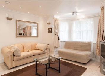 Thumbnail 1 bed maisonette to rent in South Hill Park, Hampstead, London