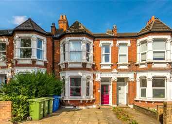 Property to Rent in Red Post Hill, London SE21 - Renting in