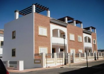 Thumbnail 3 bed villa for sale in Ronda, Malaga, Spain