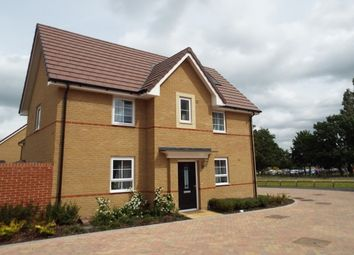 Thumbnail 3 bed property to rent in Addington Close, Stanford-Le-Hope