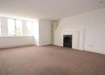 Thumbnail 2 bed property to rent in Osborne Road, Windsor