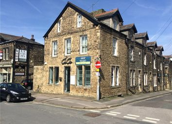 Thumbnail Retail premises to let in South Hawksworth Street, Ilkley, West Yorkshire