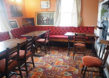 Thumbnail Pub/bar for sale in Licenced Trade, Pubs & Clubs HG4, Skelton-On-Ure, North Yorkshire