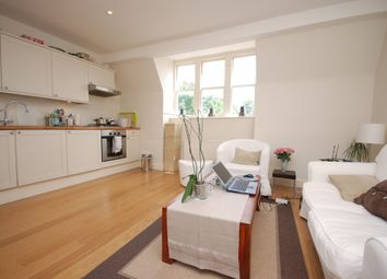 Thumbnail 1 bedroom flat to rent in Tadema Road, London
