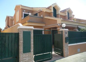 Thumbnail 4 bed detached house for sale in Campoamor, Costa Blanca, Spain