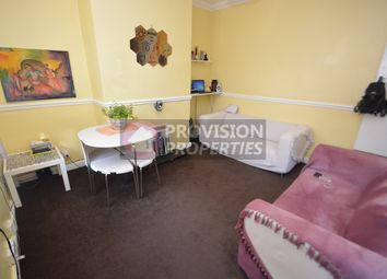 1 bed terraced house to rent in Kelsall Terrace, Hyde Park, Leeds LS6