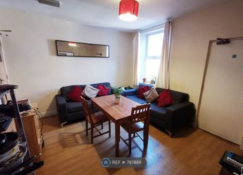 Thumbnail 5 bed semi-detached house to rent in Harborne Lane, Selly Oak, Birmingham