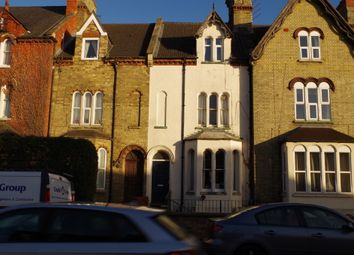 Thumbnail 6 bed terraced house to rent in Semilong Road, Northampton