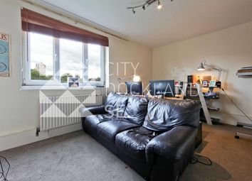 Thumbnail 2 bed flat to rent in Brunel Road, Rotherhithe