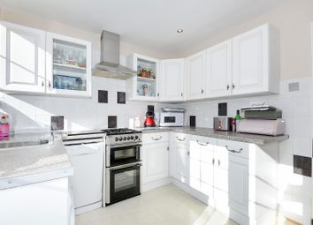 Thumbnail 3 bed terraced house to rent in Chelston Road, Ruislip Manor, Ruislip