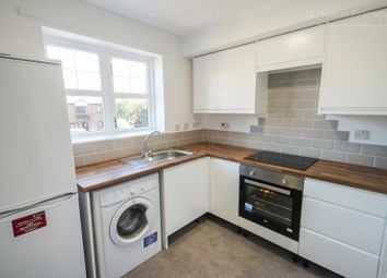 Thumbnail 2 bedroom flat to rent in Portland Mews, Sandyford, Newcastle Upon Tyne, Tyne And Wear