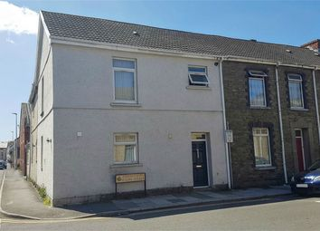 Thumbnail 1 bed flat to rent in 16 Ralph Street, Llanelli, Carmarthenshire