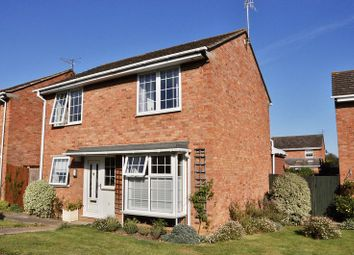 3 bed detached house for sale in Lanesfield Park, Evesham WR11