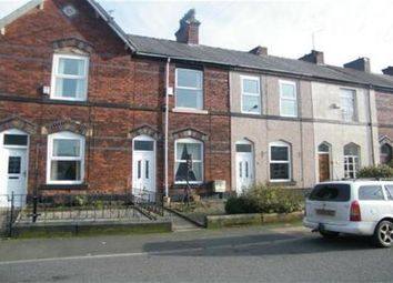 Thumbnail 2 bed property to rent in Harvey Street, Bury
