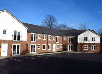 Thumbnail 2 bedroom flat to rent in Regis Road, Tettenhall, Wolverhampton