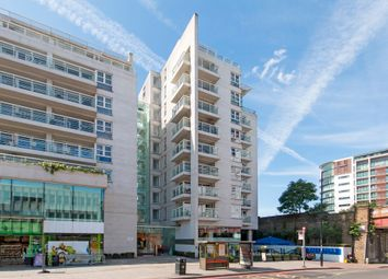2 bed flat to rent in Swish Apartments, Upper Richmond Road, Putney SW15