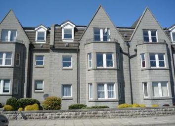Thumbnail 2 bed flat to rent in Albury Gardens, Albury Road, Aberdeen