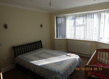Thumbnail 3 bedroom semi-detached bungalow to rent in Cranbourne Way, Heston
