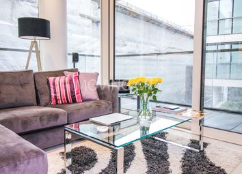 Thumbnail 1 bed flat for sale in Tudor House, One Tower Bridge, Tower Bridge
