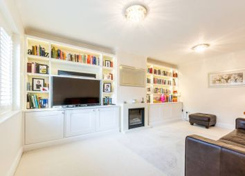 4 bed property to rent in Lower Downs Road, Raynes Park, London SW20