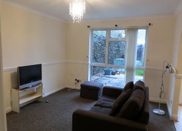 Thumbnail Room to rent in Leidon Road, Headington, Oxford, Oxfordshire