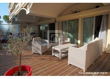 Thumbnail 2 bed apartment for sale in 06200, Nice, Fr
