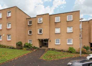 Thumbnail 2 bed flat for sale in 33F, Hayfield, Edinburgh