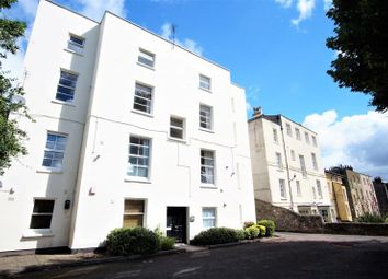 Thumbnail 2 bedroom flat to rent in Cotham Road, Bristol