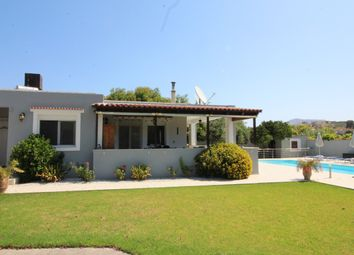 Thumbnail Villa for sale in Kalyves, Apokoronos, Chania, Crete, Greece