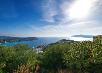 Thumbnail Land for sale in 07180, Santa Ponsa, Spain