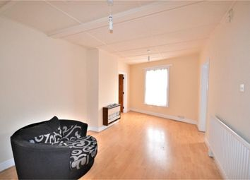 Thumbnail 1 bedroom flat to rent in Lansdowne Street, King's Lynn