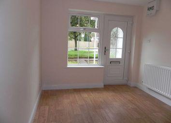 Thumbnail 1 bedroom property to rent in Brendon, Acorn Ridge, Tamworth