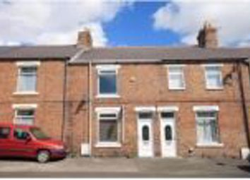 Thumbnail Property for sale in Wynyard, Chester Le Street