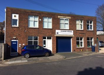 Thumbnail Office to let in Sheridan Terrace, Hove