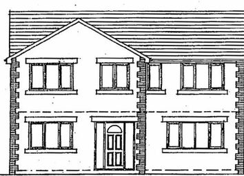 Thumbnail 4 bed detached house for sale in High Street, Brotherton