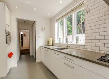 Thumbnail 3 bed property for sale in Vivian Road, Bow