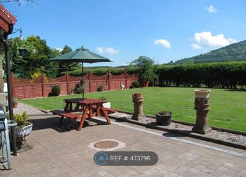 Thumbnail 3 bed semi-detached house to rent in Troutbeck, Penrith