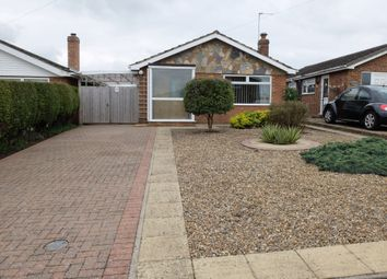 2 bed property to rent in Steepgreen Close, Thorpe, Norwich NR1