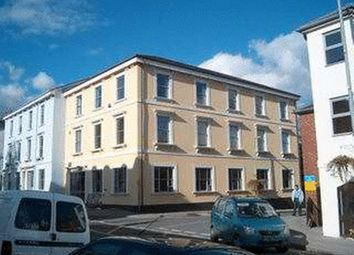 Thumbnail Commercial property for sale in Welsh Street, Chepstow