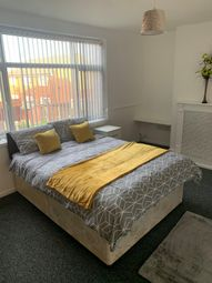1 bed property to rent in Jackson Street, Oldbury B68