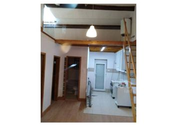 Thumbnail 2 bed detached house for sale in Campanhã, Porto, Porto