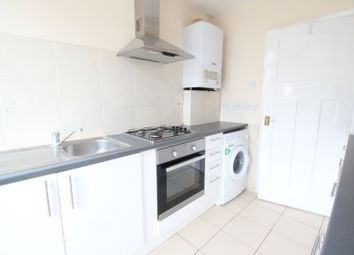 Thumbnail 3 bed semi-detached house to rent in Cedars Road, Maidenhead