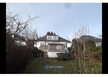 Thumbnail 3 bedroom detached house to rent in Park Road, Aberdeen