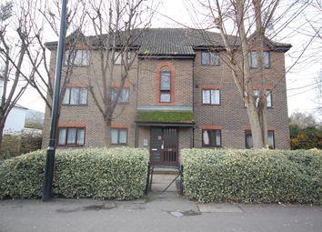 Thumbnail Studio to rent in Bowles Hall, Ealing Road, Brentford/South Ealing