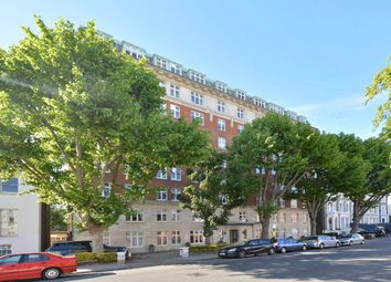Thumbnail 1 bed flat for sale in Abercorn Place, London