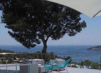 Thumbnail 8 bed villa for sale in Spain, Ibiza, Santa Eulalia Del Rio