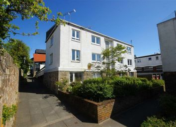 Thumbnail 2 bed flat for sale in 23, Abbey Court, St Andrews, Fife