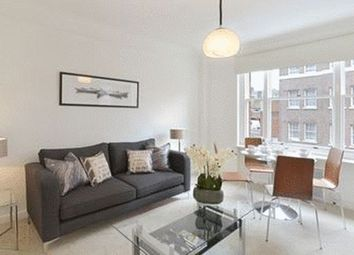 Thumbnail 1 bedroom property to rent in Hill Street, London