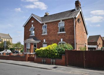 Thumbnail 2 bed semi-detached house for sale in Newtown Road, Malvern